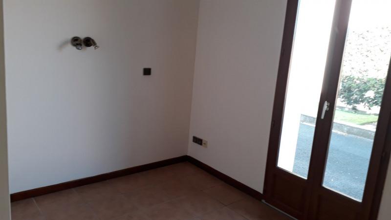 Sale house / villa Tarnos 274000€ - Picture 8