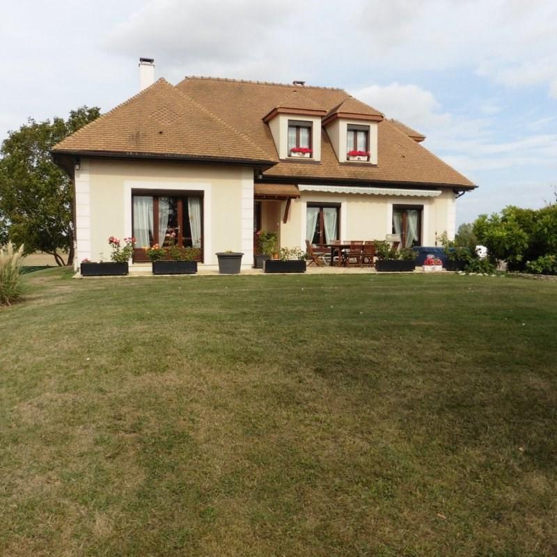 Продажa дом Breval 375000€ - Фото 2