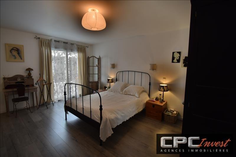 Deluxe sale house / villa Pau 644000€ - Picture 7