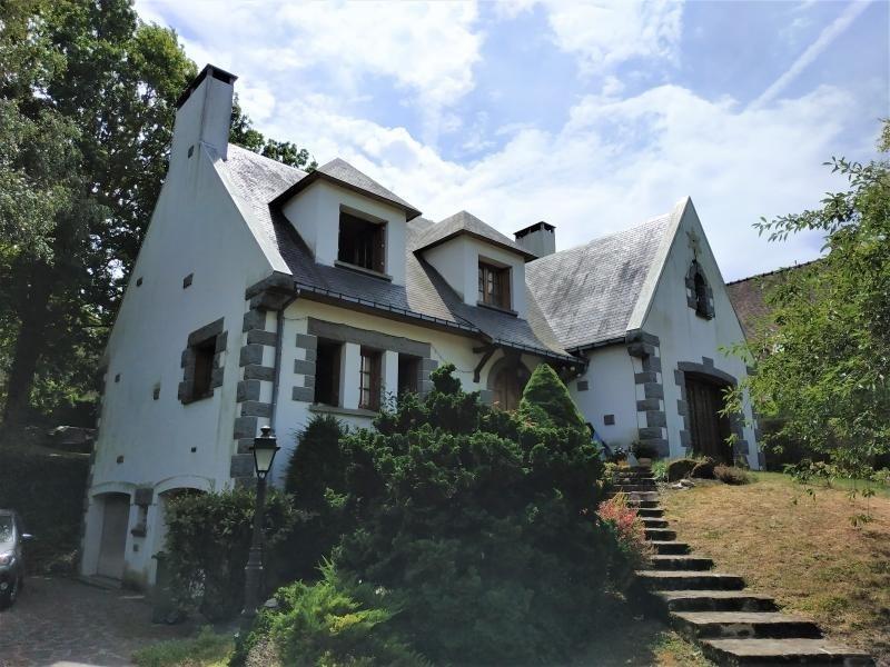 Venta  casa Maule 420000€ - Fotografía 1