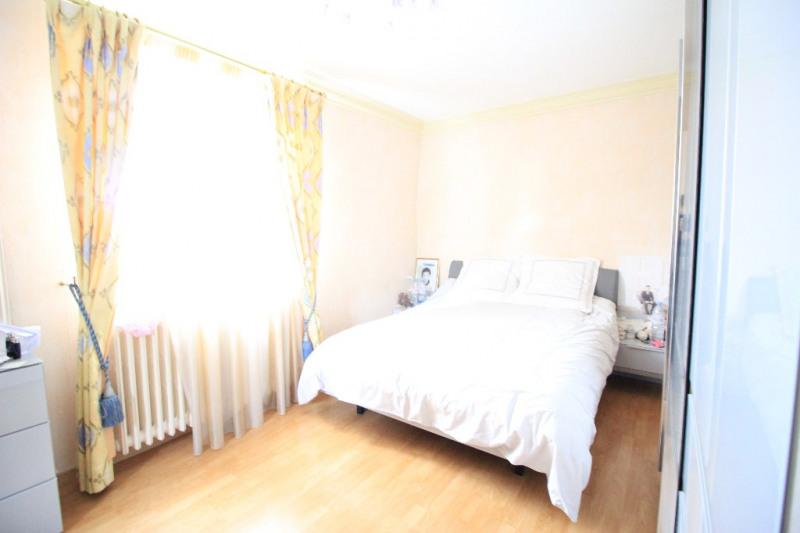 Sale house / villa Conflans ste honorine 709000€ - Picture 13
