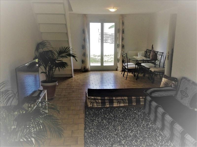 Sale house / villa Saint herblain 305000€ - Picture 3