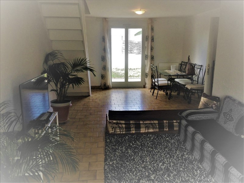 Vente maison / villa Saint herblain 305000€ - Photo 3
