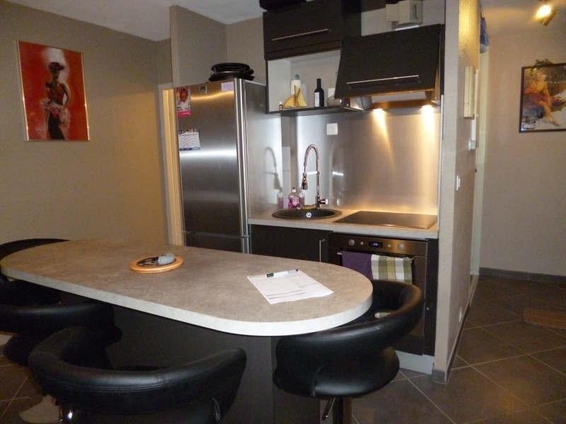 Venta  apartamento Challes les eaux 76300€ - Fotografía 4