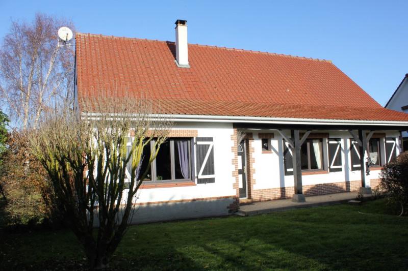 Verkoop  huis Saint josse 371000€ - Foto 15