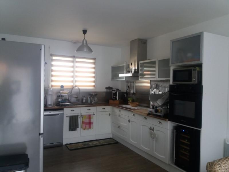 Vente maison / villa Biscarrosse 276000€ - Photo 3