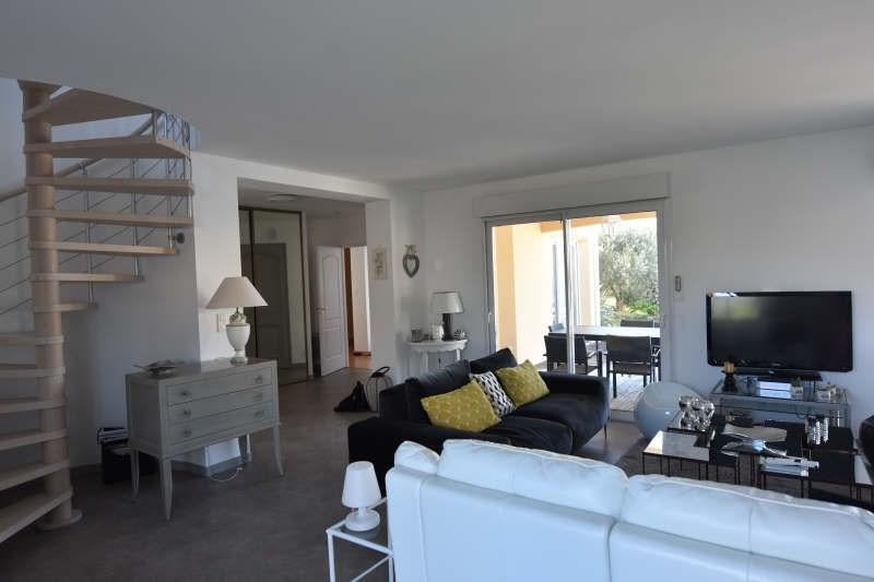 Vente de prestige maison / villa Vaux sur mer 693000€ - Photo 7