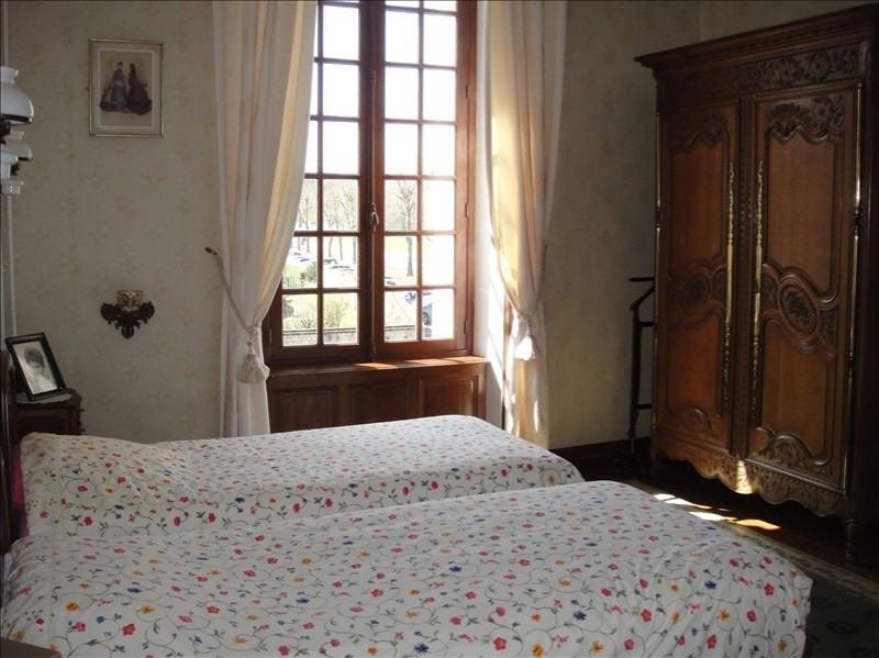Sale house / villa Falaise 182800€ - Picture 5