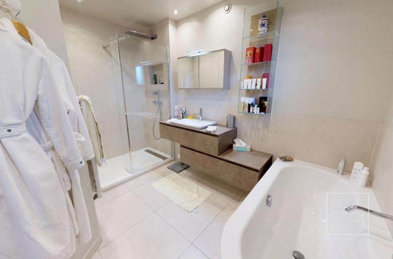 Deluxe sale house / villa Caluire et cuire 1340000€ - Picture 13