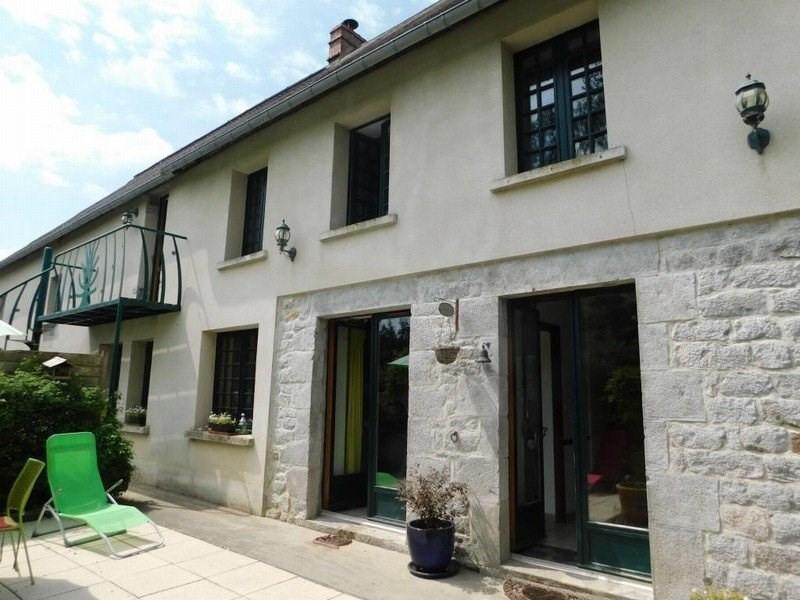Vente maison / villa Le mesnil aubert 139000€ - Photo 8