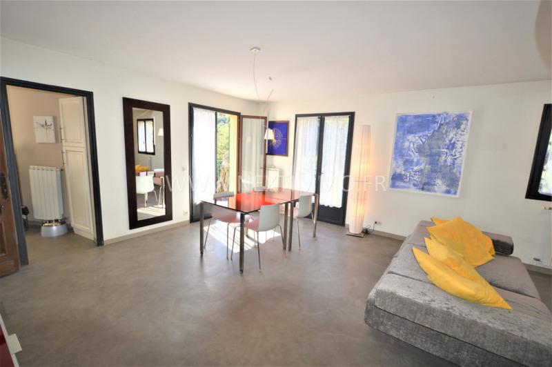 Venta  casa Menton 540000€ - Fotografía 5