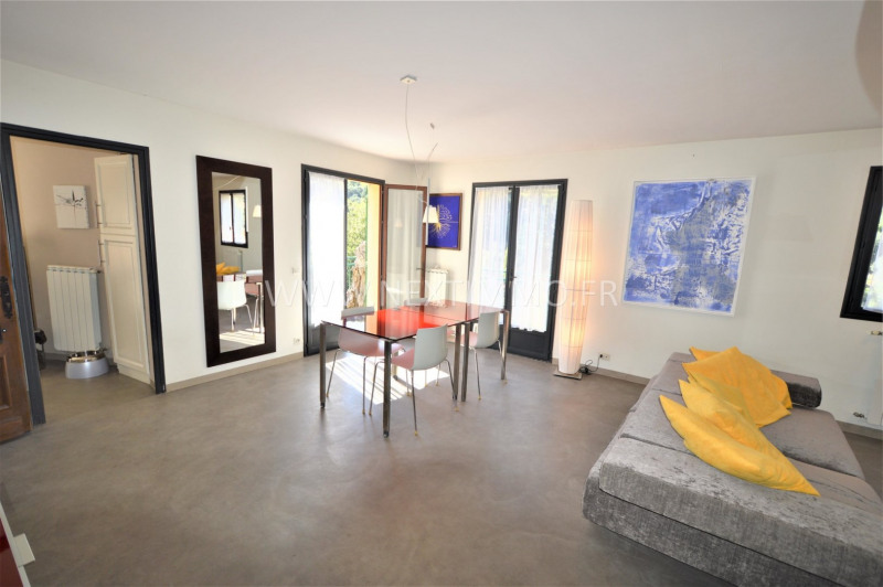 Vendita casa Menton 540000€ - Fotografia 5