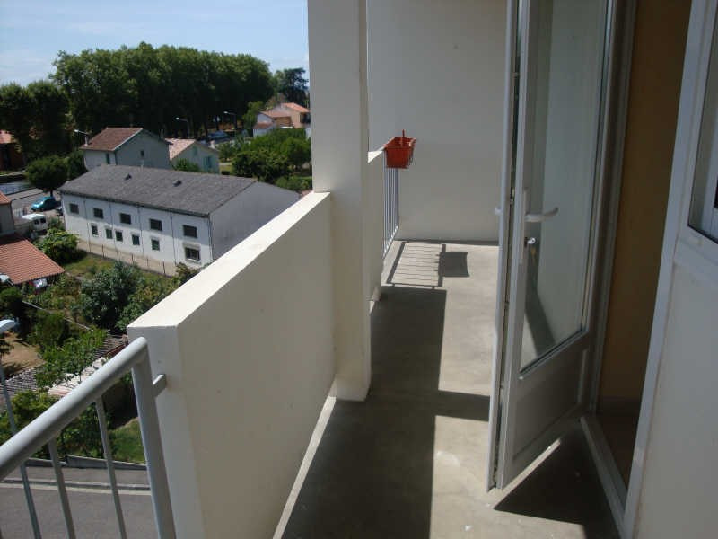 Investment property apartment Agen 76 000€ - Picture 2