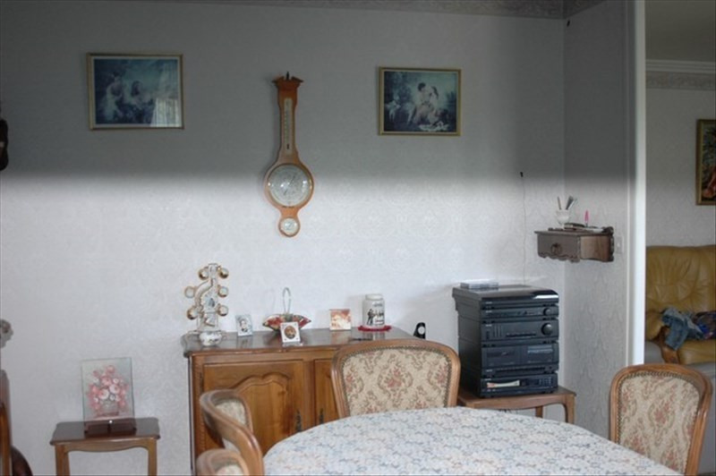 Sale apartment Montelimar 180000€ - Picture 2