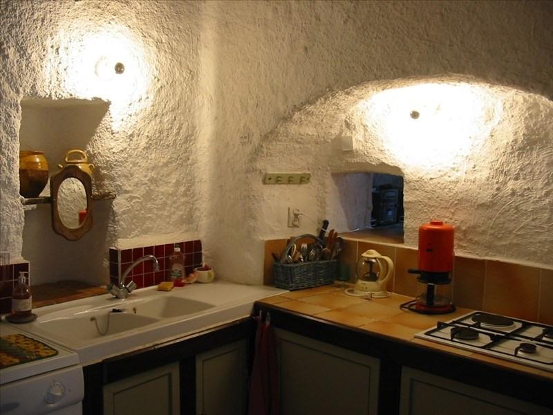 Vente maison / villa Ville di paraso 238000€ - Photo 5