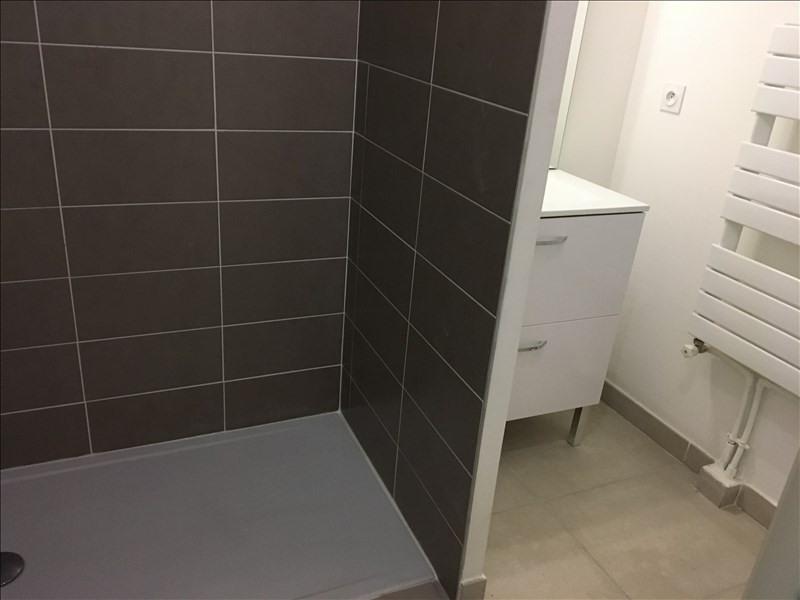 Location appartement Sete 846€ CC - Photo 6