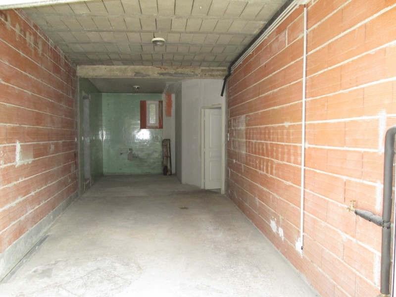 Location appartement St andre de cubzac 633€ CC - Photo 8