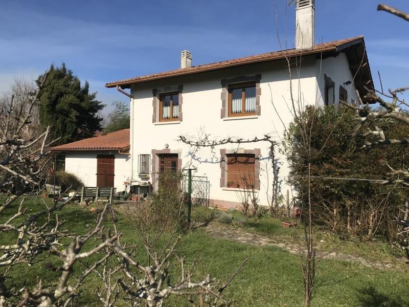 Sale house / villa St jean pied de port 239000€ - Picture 5