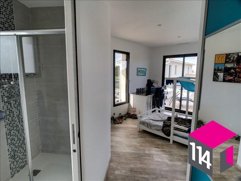 Deluxe sale house / villa Baillargues 1249000€ - Picture 15
