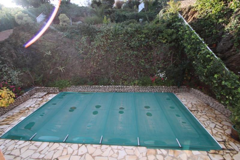 Deluxe sale house / villa Banyuls sur mer 995000€ - Picture 9