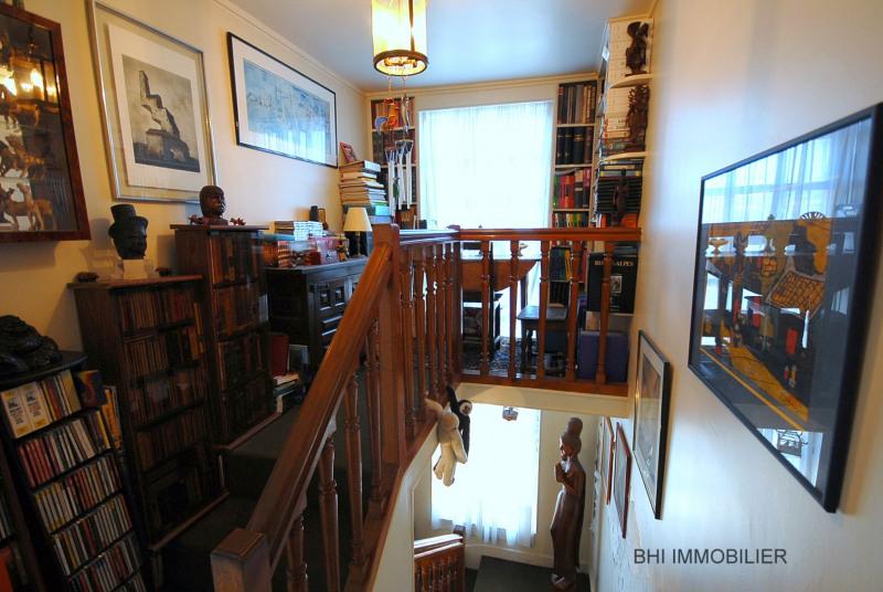 Vente appartement Paris 5ème 578000€ - Photo 7