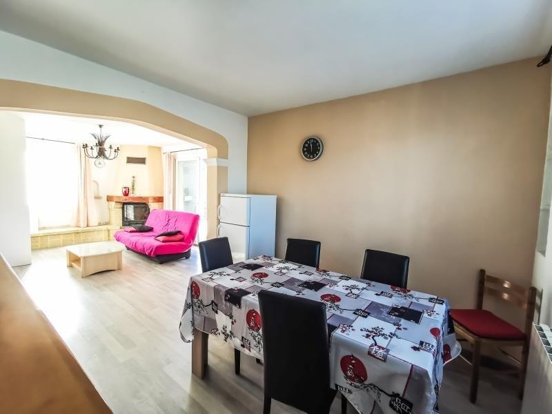 Vente maison / villa St maximin la ste baume 343000€ - Photo 5