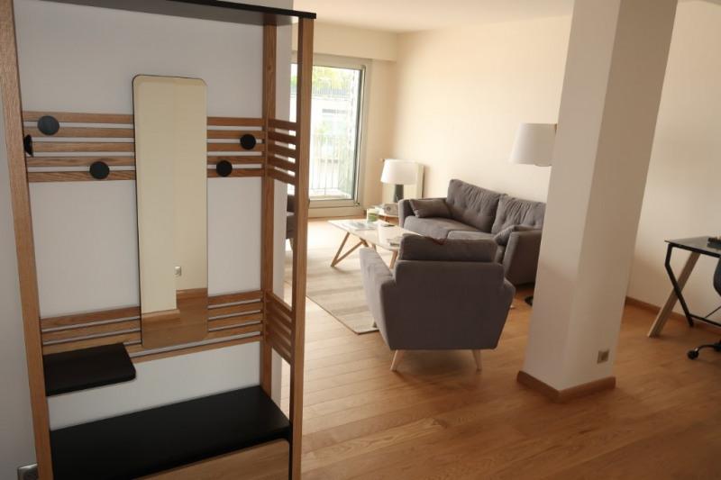 Location appartement Limoges 1020€ CC - Photo 3