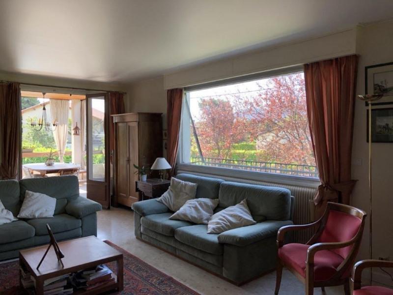 Revenda casa Voiron 485000€ - Fotografia 10