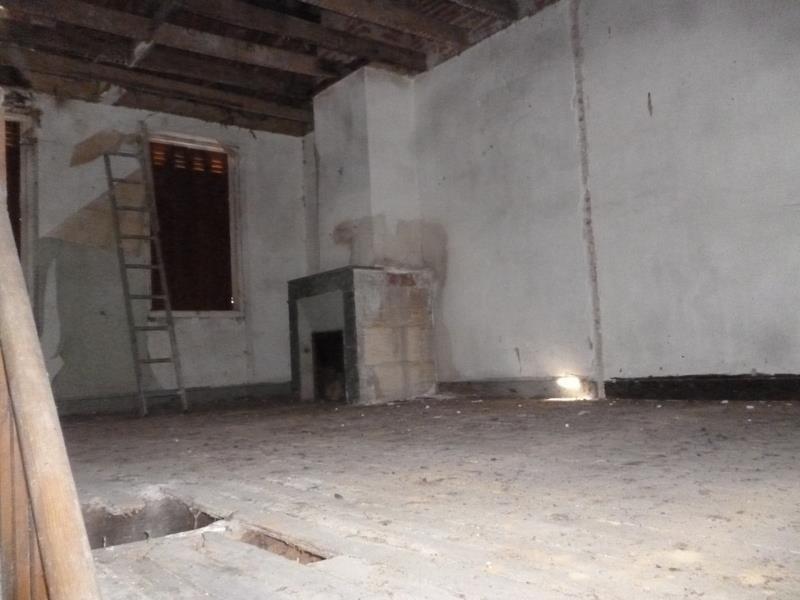 Sale house / villa Montpon menesterol 30000€ - Picture 3