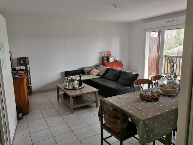 Location appartement Sanguinet 630€ CC - Photo 2