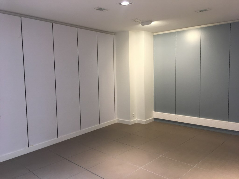 Vente local commercial Saint omer 628800€ - Photo 6
