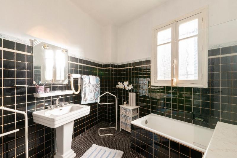 Sale house / villa Aire sur l adour 258000€ - Picture 6