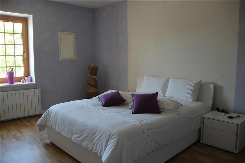 Vente maison / villa St pere en retz 388000€ - Photo 5