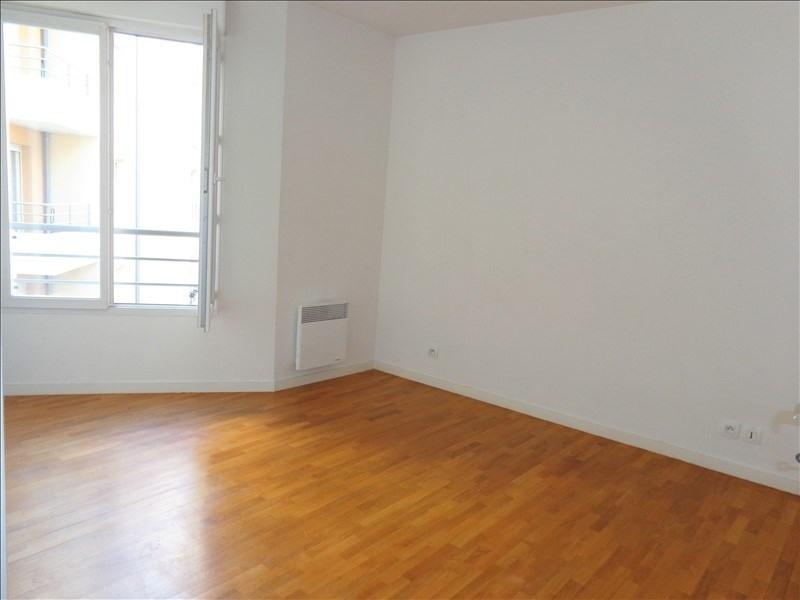 Alquiler  apartamento Bretigny sur orge 742€ CC - Fotografía 3