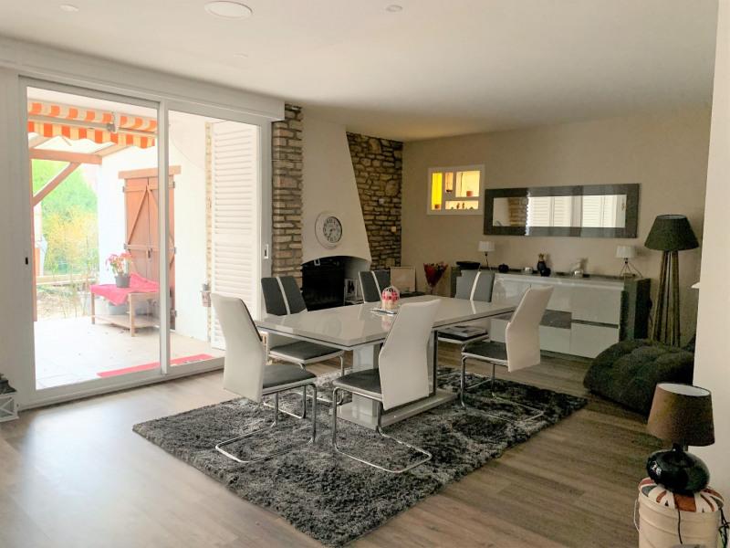 Sale house / villa Enghien-les-bains 990000€ - Picture 3