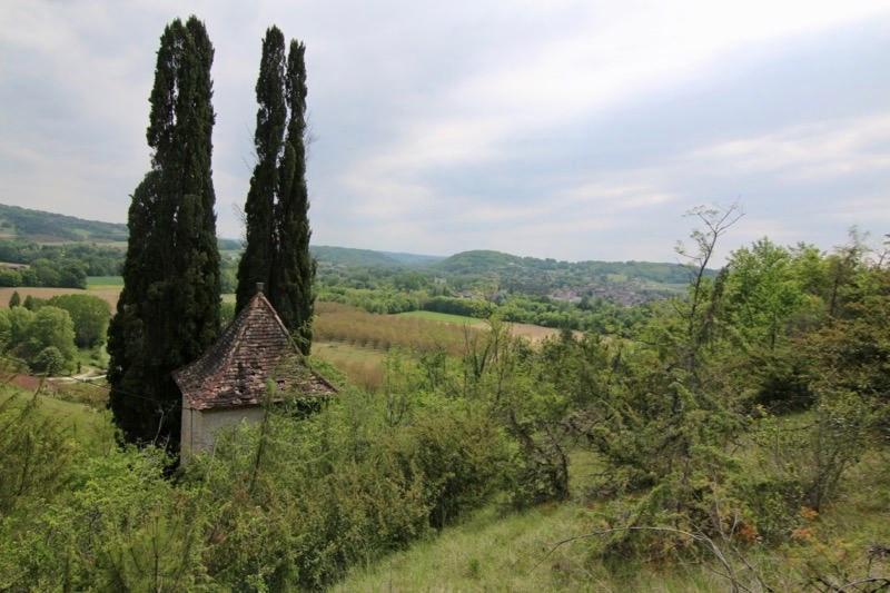 Sale house / villa Coux-et-bigaroque 97200€ - Picture 8