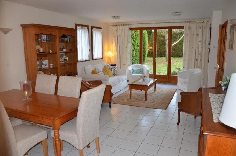 Vente maison / villa Vulaines sur seine 380000€ - Photo 3