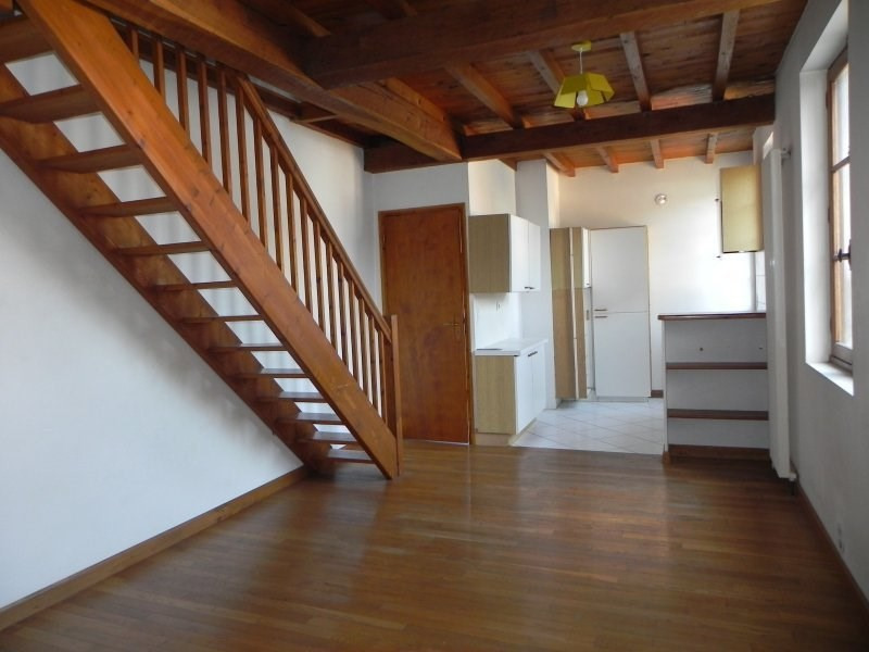 Alquiler  apartamento Agen 595€ CC - Fotografía 6