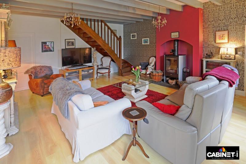Vente maison / villa Vigneux de bretagne 432900€ - Photo 16