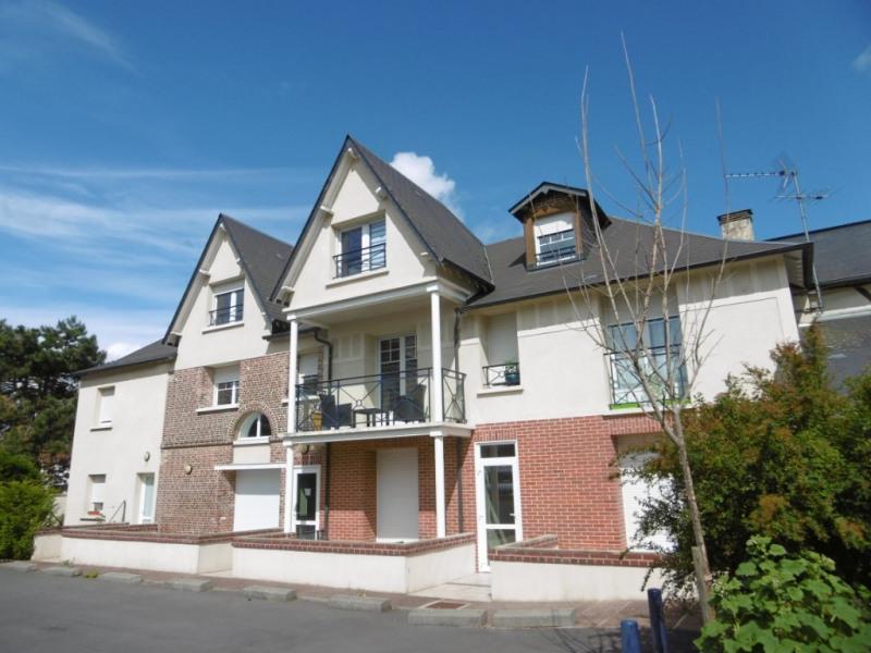Rental apartment Bonsecours 620€ CC - Picture 6