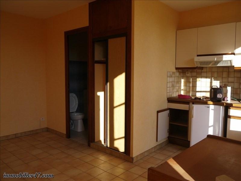 Vente maison / villa Laparade 49900€ - Photo 7