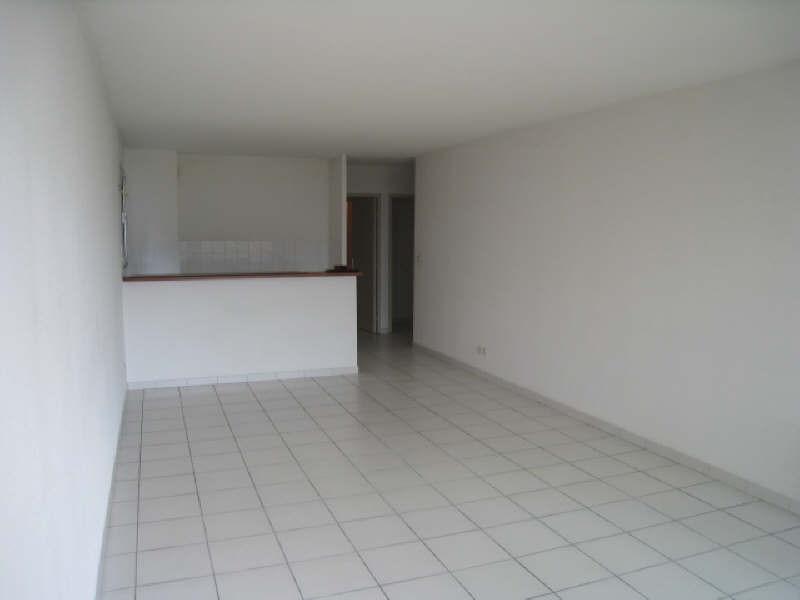 Location appartement Carcassonne 510€ CC - Photo 2