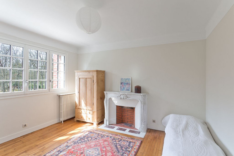 Immobile residenziali di prestigio casa Lamorlaye 1400000€ - Fotografia 10