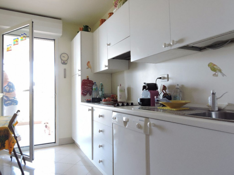 Vente appartement Beausoleil 770000€ - Photo 4