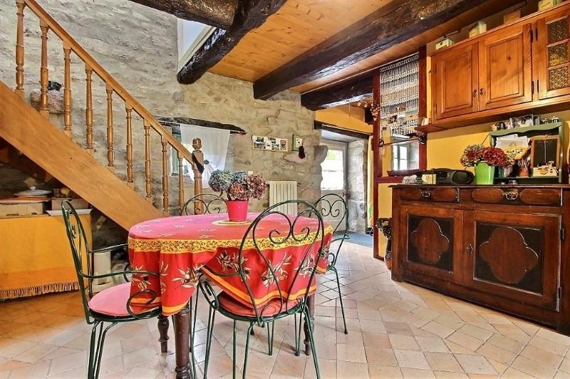 Venta  casa Plouay 335500€ - Fotografía 3
