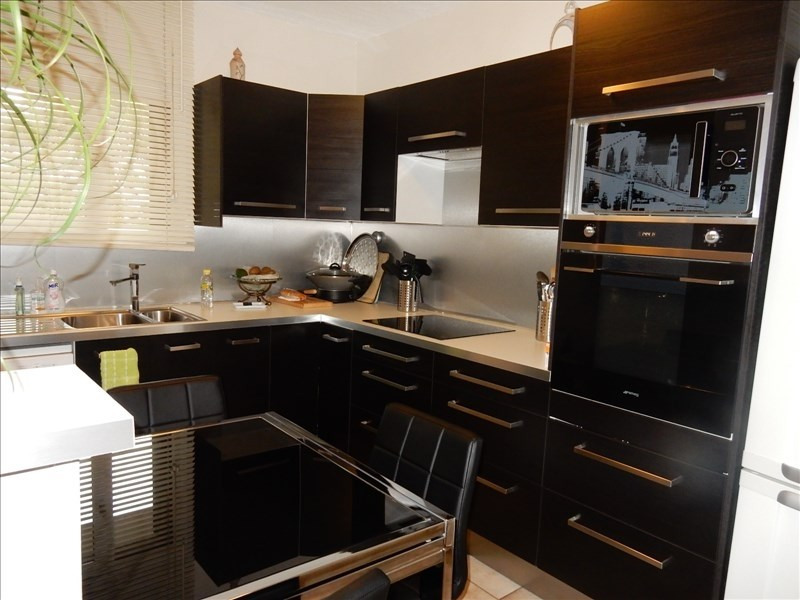 Vente appartement Eybens 250 000€ - Photo 3