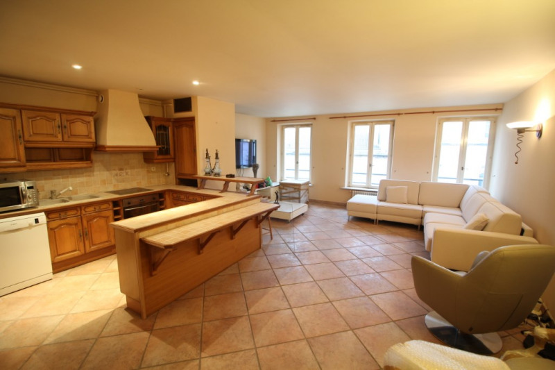 Vente appartement Meaux 247 000€ - Photo 1