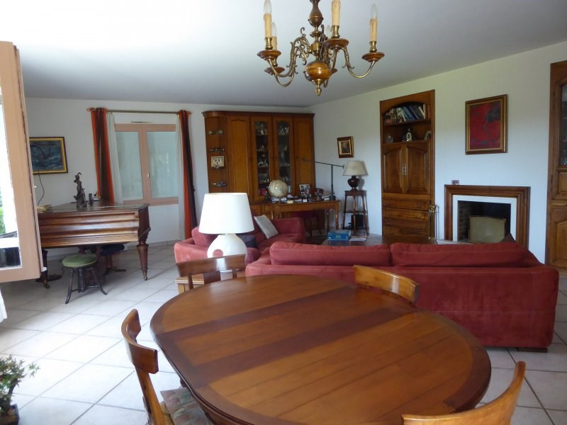 Vente maison / villa Cublac 230 050€ - Photo 8