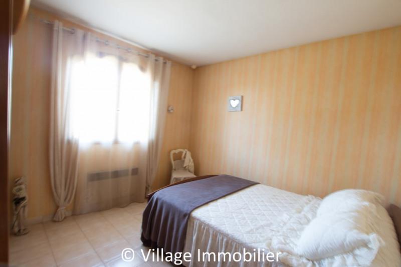 Vente maison / villa Mions 437500€ - Photo 5