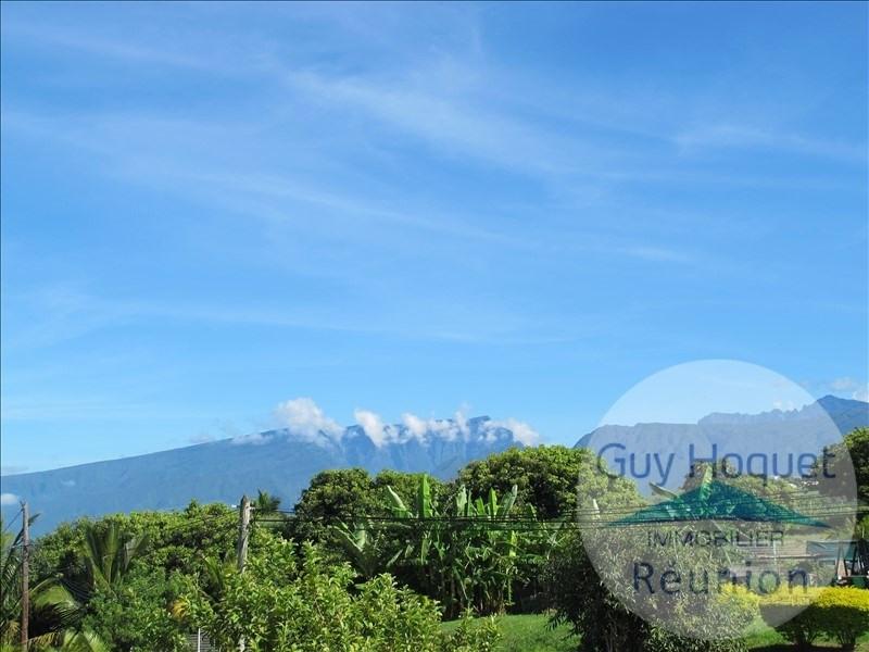 Vente de prestige maison / villa Mont vert les bas 485000€ - Photo 3